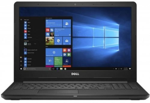 Notebook Dell Inspiron 3576 Intel Core